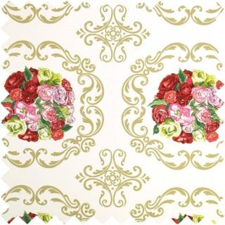 Designers Guild Florimund Fabric F1464/03