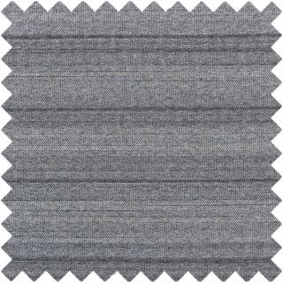 Designers Guild Forsyth Bentham Fabric Collection FDG2545/04