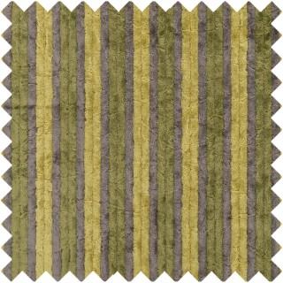 Designers Guild Forsyth Hemsley Fabric Collection FDG2547/01