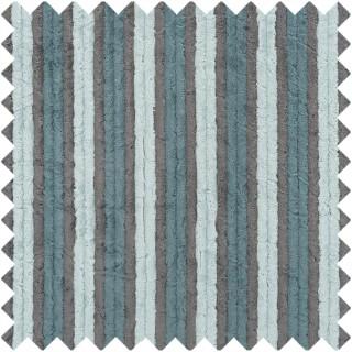 Designers Guild Forsyth Hemsley Fabric Collection FDG2547/02