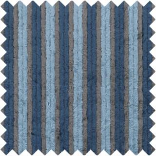 Designers Guild Forsyth Hemsley Fabric Collection FDG2547/03