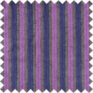 Designers Guild Forsyth Hemsley Fabric Collection FDG2547/04