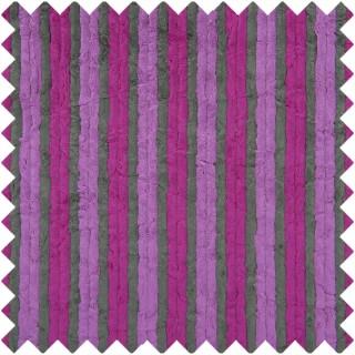 Designers Guild Forsyth Hemsley Fabric Collection FDG2547/05