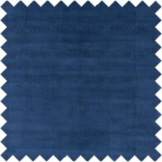 Designers Guild Forsyth Roxburgh Fabric Collection FDG2543/01