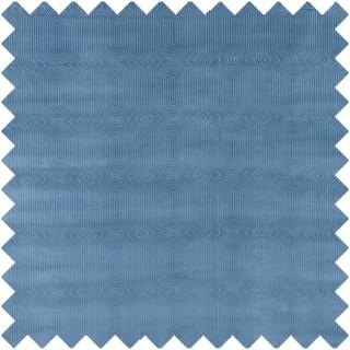Designers Guild Forsyth Roxburgh Fabric Collection FDG2543/02