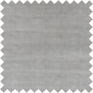 Designers Guild Forsyth Roxburgh Fabric Collection FDG2543/08
