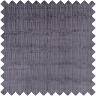 Designers Guild Forsyth Roxburgh Fabric Collection FDG2543/10