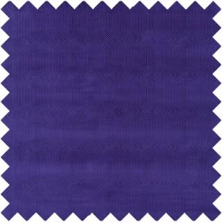 Designers Guild Forsyth Roxburgh Fabric Collection FDG2543/11