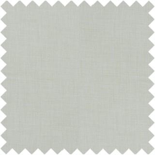 Designers Guild Fortezza Fabric FDG2864/03