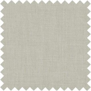 Designers Guild Fortezza Fabric FDG2864/06