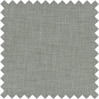 Designers Guild Fortezza Fabric FDG2864/07
