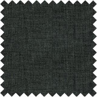 Designers Guild Fortezza Fabric FDG2864/08
