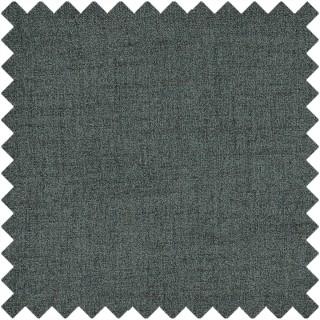 Designers Guild Fortezza Fabric FDG2864/09