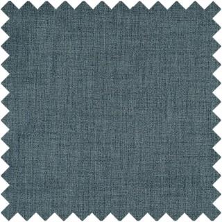 Designers Guild Fortezza Fabric FDG2864/11