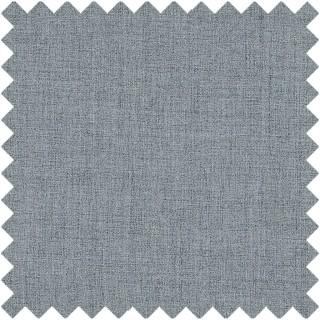 Designers Guild Fortezza Fabric FDG2864/12