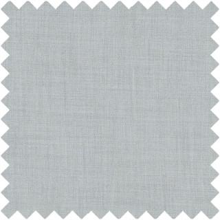 Designers Guild Fortezza Fabric FDG2864/14