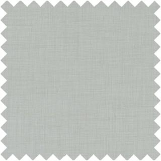 Designers Guild Fortezza Fabric FDG2864/16