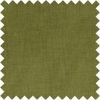 Designers Guild Fortezza Fabric FDG2864/17