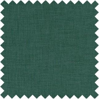 Designers Guild Fortezza Fabric FDG2864/18