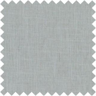 Designers Guild Muretto Fabric FDG2865/01