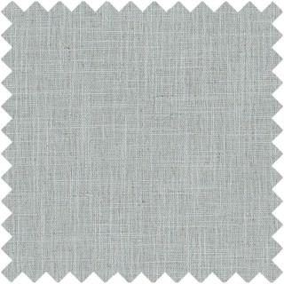 Designers Guild Muretto Fabric FDG2865/02