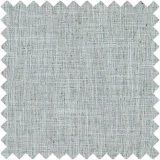 Designers Guild Muretto Fabric FDG2865/03