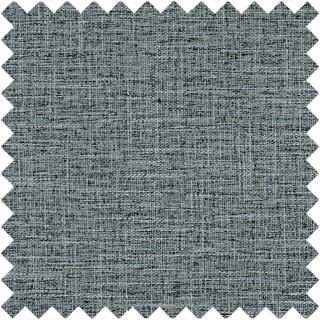 Designers Guild Muretto Fabric FDG2865/04