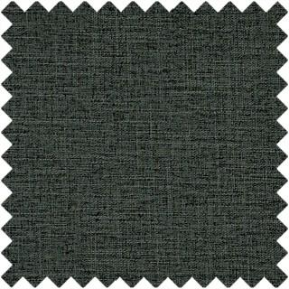 Designers Guild Muretto Fabric FDG2865/05