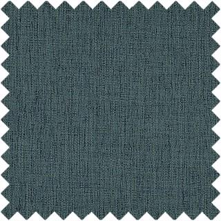 Designers Guild Muretto Fabric FDG2865/07