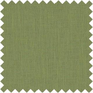 Designers Guild Muretto Fabric FDG2865/09