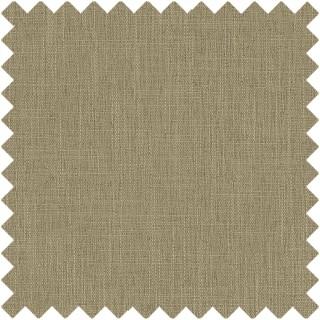 Designers Guild Muretto Fabric FDG2865/10