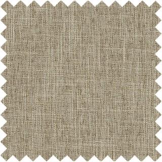 Designers Guild Muretto Fabric FDG2865/11