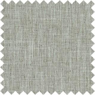 Designers Guild Muretto Fabric FDG2865/12