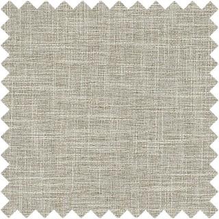 Designers Guild Muretto Fabric FDG2865/13