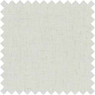 Designers Guild Muretto Fabric FDG2865/14