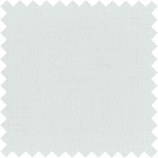 Designers Guild Muretto Fabric FDG2865/15