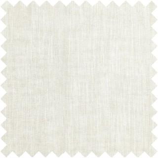 Designers Guild Trevisina Fabric FDG2863/01