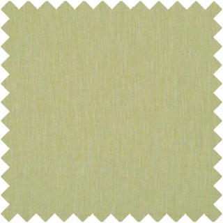Designers Guild Trevisina Fabric FDG2863/08