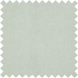 Designers Guild Trevisina Fabric FDG2863/10