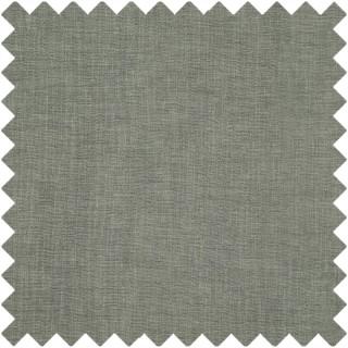 Designers Guild Trevisina Fabric FDG2863/11