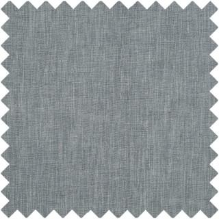 Designers Guild Trevisina Fabric FDG2863/12