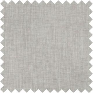 Designers Guild Trevisina Fabric FDG2863/15
