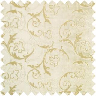 Designers Guild Racine Fontange Fabric F1494/04