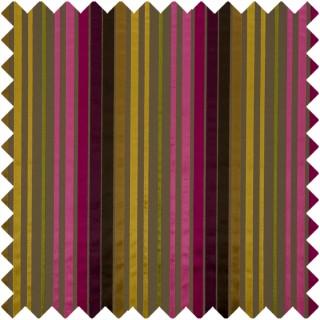 Designers Guild Moyka Fabric F1337/03