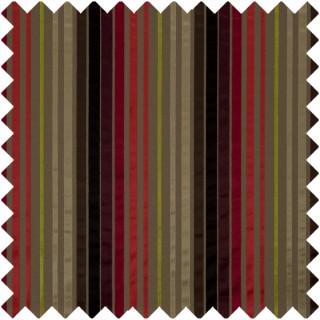 Designers Guild Moyka Fabric F1337/04