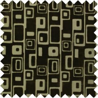 Designers Guild Quarenghi Fabric F1445/01