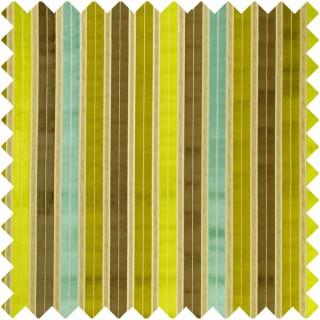 Designers Guild Racine Regence Fabric F1492/06