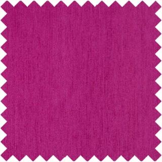 Designers Guild Genova Fabric F1327/06