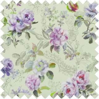 Designers Guild Camille Fabric FDG2800/01