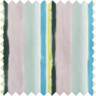 Designers Guild Cheyne Fabric FDG2811/01